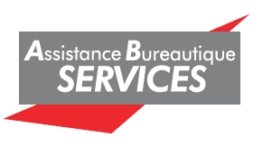 Logo AB SERVICES.PNG